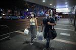 New Zealand mở 'bong bóng đi lại' cho người lao động một số nước Thái Bình Dương