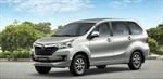 Toyota Việt Nam triệu hồi 3.280 xe Avanza và Rush nhập khẩu