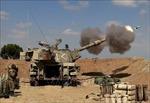 Malaysia, Indonesia hối thúc HĐBA ngăn chặn các cuộc tấn công của Israel