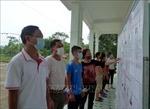 Thủ đô kháng chiến hướng về 'Ngày hội non sông'