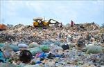 Vi phạm về môi trường bị xử phạt đến 1 tỷ đồng
