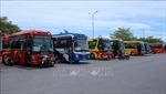 Đà Nẵng xem xét khôi phục tuyến vận tải với Quảng Nam