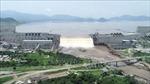 Ngoại trưởng các nước Arab sẽ họp bất thường về đập thủy điện Đại Phục Hưng