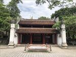 Các cơ sở tôn giáo tại Ninh Bình chung tay phòng, chống dịch COVID-19
