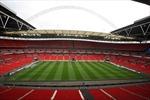 EURO 2020: Wembley đang nóng dần