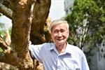 Nguyễn Xuân Khánh - nhà văn xuất sắc với sự bất ngờ, mới mẻ trong văn chương