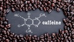 Caffeine có tác dụng chống lại các tế bào khối u ác tính
