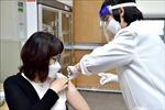 Hàn Quốc đưa ra nhiều ưu đãi để khuyến khích tiêm vaccine phòng COVID-19
