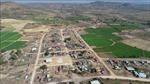 Diện mạo mới ở vùng căn cứ cách mạng Chư A Thai, Gia Lai