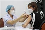 TP Hồ Chí Minh: Bổ sung thêm 240 đội tiêm chủng vaccine phòng COVID-19