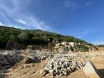Vụ san gạt, xây dựng trái phép trên núi Thị Vải: Phát hiện gần 17.000m2 đất rừng phòng hộ bị chiếm