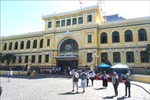 TP Hồ Chí Minh cải cách hành chính hỗ trợ doanh nghiệp du lịch vượt khó