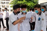 Hà Nội: Trả giấy chứng nhận tốt nghiệp THPT cho học sinh qua đường bưu điện