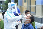 Làm rõ lý do và mức tổn thương do mắc COVID-19 là bệnh nghề nghiệp hưởng BHXH