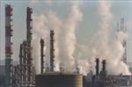 Tổng thống Mỹ kêu gọi các nước cam kết giảm phát thải khí methane