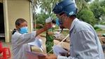 Người miền Tây hợp sức đẩy lùi dịch bệnh - Bài cuối: Quyết tâm chiến thắng COVID-19