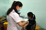 Số ca mắc COVID-19 ở các huyện miền núi Quảng Nam tăng cao