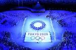 Olympic Tokyo 2020: Lùi thời gian thi đấu quần vợt vì thời tiết nóng ẩm