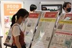 Thành phố Nhật Bản quảng bá về Việt Nam trước thềm Paralympic Tokyo