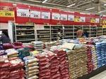 Thị trường nông sản tuần qua: Giá gạo Thái Lan, Việt Nam đều giảm