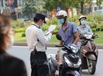Cần chuẩn hóa mẫu giấy đi đường, không đặt ra 'giấy phép con'