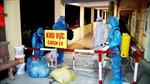 Hạn chế lây nhiễm chéo, miễn phí cách ly y tế cho người lao động nghèo