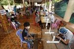 Thế giới vượt 200,5 triệu ca mắc COVID-19; dịch bệnh vẫn phức tạp ở Đông Nam Á