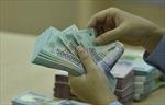 Doanh nghiệp mong sớm tiếp cận nguồn vốn vay từ Nghị quyết 68/NQ-CP