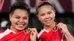 Olympic Tokyo 2020: Indonesia có tấm HCV đầu tiên