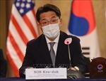 Nga đóng vai trò quan trọng trong tái khởi động đàm phán với Triều Tiên