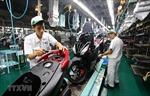Doanh số bán xe của Honda Việt Nam giảm tháng thứ 5 liên tiếp