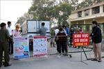 Bắc Ninh: Huyện Lương Tài chuyển sang trạng thái bình thường mới