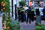 EU kêu gọi các nước thành viên tăng cường đảm bảo an toàn cho các nhà báo