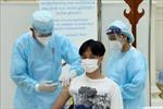 Campuchia lên kế hoạch đón du khách quốc tế