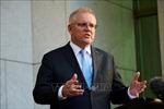 Australia khẳng định chương trình chế tạo tàu ngầm hạt nhân là cần thiết