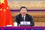 Trung Quốc kêu gọi SCO không cho phép thế lực bên ngoài can thiệp công việc nội bộ