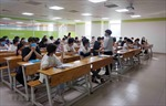Đại học Quốc gia Thành phố Hồ Chí Minh hủy Kỳ thi đánh giá năng lực đợt 2 năm 2021