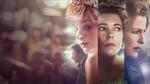 Loạt phim về Hoàng gia Anh nhận 'mưa giải thưởng' Emmy 2021