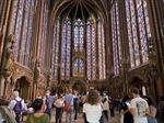 'Những ngày Di sản châu Âu' tại Pháp thu hút đông đảo người tham dự