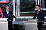 'Canh bạc' lớn của Thủ tướng Canada Justin Trudeau