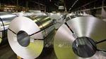 Australia rà soát cuối kỳ thuế chống bán phá giá nhôm định hình từ Việt Nam