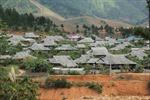 Điều chỉnh Đề án ổn định dân cư, phát triển kinh tế - xã hội vùng chuyển dân sông Đà