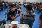 Số ca mắc COVID-19 toàn thế giới đã lên mức 231 triệu