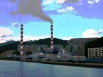 Kiến nghị loại các dự án điện than chưa triển khai xây dựng ra khỏi Quy hoạch điện 8