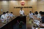 Hải Dương chú trọng đào tạo nghề gắn với nhu cầu của doanh nghiệp