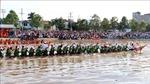 Không tổ chức Lễ hội Oóc Om Bóc - Đua ghe Ngo tỉnh Sóc Trăng
