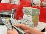 Kho bạc Nhà nước đã mua thành công 150 triệu USD