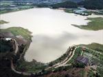 Phản hồi thông tin TTXVN: UBND tỉnh Lâm Đồng chỉ đạo kiểm tra việc xâm hại hồ Próh