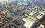 Quyết định chủ trương đầu tư xây dựng kết cấu hạ tầng khu công nghiệp số 03 tại Hưng Yên