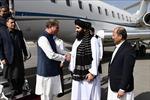 Quan chức Pakistan chia sẻ cách thức để Taliban được cộng đồng quốc tế công nhận